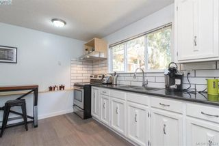 Photo 16: 1016 Verdier Ave in BRENTWOOD BAY: CS Brentwood Bay House for sale (Central Saanich)  : MLS®# 793697