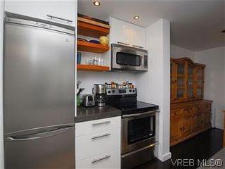 Photo 6: 1005 1630 Quadra St in VICTORIA: Vi Central Park Condo for sale (Victoria)  : MLS®# 562146