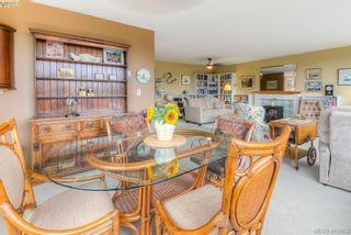 Photo 11: 303 139 Clarence St in VICTORIA: Vi James Bay Condo for sale (Victoria)  : MLS®# 824507