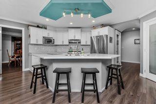 "Photo 8: 11524 CREEKSIDE Street in Maple Ridge: Cottonwood MR House for sale in ""GILKER HILL ESTATES"" : MLS®# R2555400"