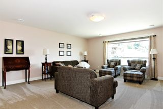 """Photo 15: 36402 ESTEVAN Court in Abbotsford: Abbotsford East House for sale in """"FALCON RIDGE"""" : MLS®# R2379792"""