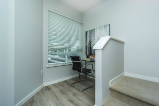 Photo 13: 13 20723 FRASER Highway in Langley: Langley City Townhouse for sale : MLS®# R2377643