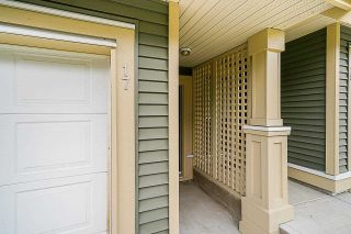 Photo 5: 17 7848 170 Street in Surrey: Fleetwood Tynehead Townhouse for sale : MLS®# R2589097