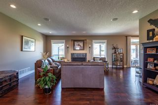 Photo 17: 3510 Willow Creek Rd in : CR Willow Point House for sale (Campbell River)  : MLS®# 881754