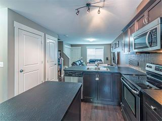Photo 5: 249 Rainbow Falls Manor: Chestermere House for sale : MLS®# C4067433