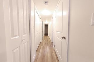 Photo 22: 457 Aberdeen Avenue in Winnipeg: North End Residential for sale (4A)  : MLS®# 202123231