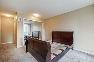 Photo 10: 305 4380 HALIFAX STREET in Burnaby: Brentwood Park Condo for sale (Burnaby North)  : MLS®# R2510957