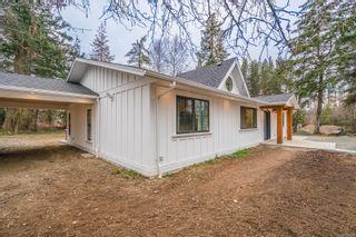 Photo 30: 724 Sanderson Rd in : PQ Parksville House for sale (Parksville/Qualicum)  : MLS®# 869894