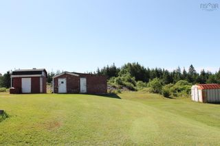 Photo 4: 19 Pinetree Lane in Moser River: 35-Halifax County East Residential for sale (Halifax-Dartmouth)  : MLS®# 202119974