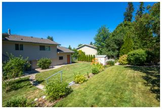 Photo 33: 1080 Southwest 22 Avenue in Salmon Arm: Foothills House for sale (SW Salmon Arm)  : MLS®# 10138156