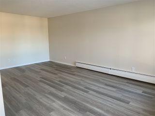 Photo 14: 303 11445 41 Avenue in Edmonton: Zone 16 Condo for sale : MLS®# E4225605