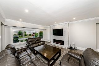 """Photo 6: 3776 VICTORY Street in Burnaby: Suncrest House for sale in """"SUNCREST"""" (Burnaby South)  : MLS®# R2500442"""