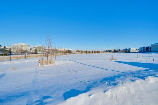 Photo 5: 31 GREENFIELD Link: Fort Saskatchewan Vacant Lot for sale : MLS®# E4213882