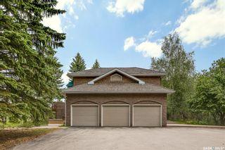 Photo 38: 14 Poplar Road in Riverside Estates: Residential for sale : MLS®# SK868010