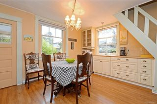 Photo 7: 2044 MILTON St in VICTORIA: OB North Oak Bay House for sale (Oak Bay)  : MLS®# 777437