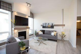Photo 3: 11 Spillett Cove in Winnipeg: Charleswood Single Family Detached for sale (1H)