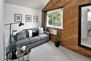 Photo 9: : House for sale : MLS®# 40025464