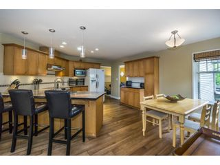 """Photo 8: 3242 RATHTREVOR Court in Abbotsford: Abbotsford East House for sale in """"Mckinley Heights"""" : MLS®# R2191809"""