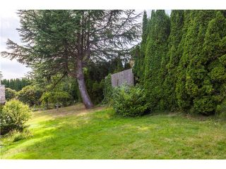 Photo 17: 875 Greenwood Rd in West Vancouver: British Properties House for sale : MLS®# V1142955