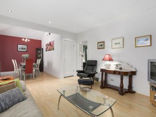"""Photo 5: 4433 W 16TH Avenue in Vancouver: Point Grey House for sale in """"West Point Grey"""" (Vancouver West)  : MLS®# R2137139"""