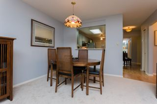 "Photo 5: 210 15300 17 Avenue in Surrey: King George Corridor Condo for sale in ""Cambridge II"" (South Surrey White Rock)  : MLS®# R2007848"