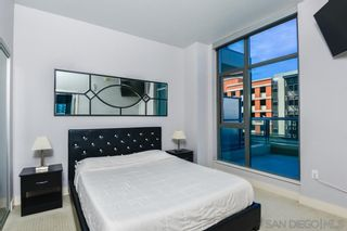 Photo 12: DOWNTOWN Condo for sale : 2 bedrooms : 575 6Th Ave #302 in San Diego