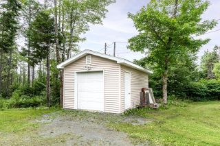 Photo 28: 12 Loriann Drive in Porters Lake: 31-Lawrencetown, Lake Echo, Porters Lake Residential for sale (Halifax-Dartmouth)  : MLS®# 202118791