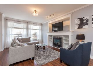 """Photo 16: 19479 66A Avenue in Surrey: Clayton House for sale in """"Copper Creek"""" (Cloverdale)  : MLS®# R2355911"""