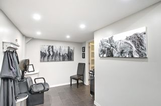 Photo 40: 10823 Valley Springs Road NW in Calgary: Valley Ridge Detached for sale : MLS®# A1107502