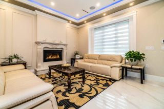 Photo 4: 2748 W 22ND Avenue in Vancouver: Arbutus House for sale (Vancouver West)  : MLS®# R2576933