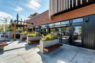 Photo 34: 301 41 7 Street NE in Calgary: Bridgeland/Riverside Apartment for sale : MLS®# A1146836