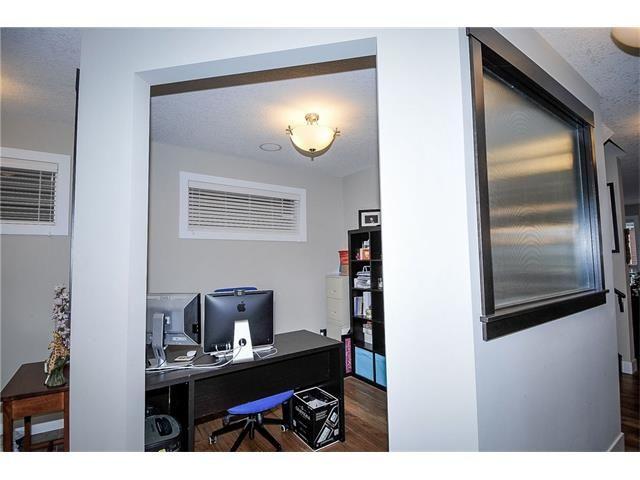 Photo 2: Photos: 398 SILVERADO Way SW in Calgary: Silverado House for sale : MLS®# C4068556
