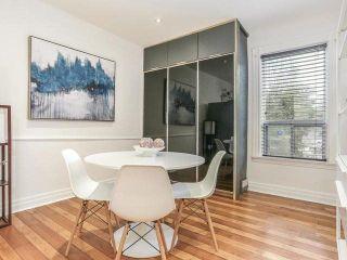 Photo 11: 25 Hamilton Street in Toronto: South Riverdale House (2-Storey) for sale (Toronto E01)  : MLS®# E4303625
