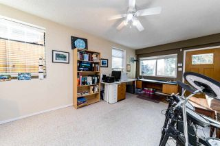 Photo 33: 1002 DORAN Road in North Vancouver: Lynn Valley House for sale : MLS®# R2520484