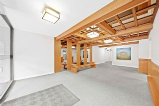 Photo 28: 202 1516 CHARLES Street in Vancouver: Grandview Woodland Condo for sale (Vancouver East)  : MLS®# R2624161