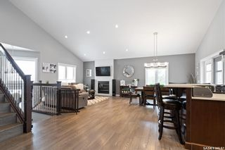 Photo 3: 500 1st Street West in Vibank: Residential for sale : MLS®# SK846351