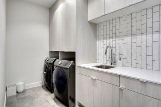 Photo 35: 10232 130 Street in Edmonton: Zone 11 House for sale : MLS®# E4223448