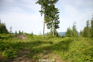 Photo 11: 190 SW Christison Road in Salmon Arm: Gleneden Vacant Land for sale : MLS®# 10118444