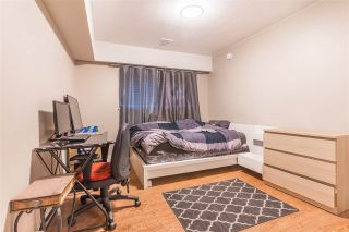 Photo 23: 336 RICHMOND STREET in New Westminster: Sapperton House for sale : MLS®# R2535538