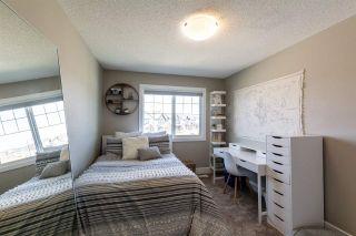 Photo 12: 12003 168 Avenue in Edmonton: Zone 27 House for sale : MLS®# E4240879