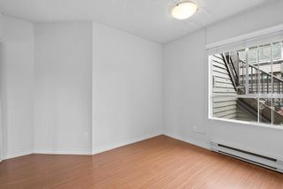 Photo 5: 404 888 W 13TH Avenue in Vancouver: Fairview VW Condo for sale (Vancouver West)  : MLS®# R2574304