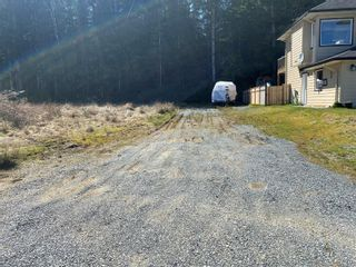 Photo 1: 6260 Hunt St in : NI Port Hardy Land for sale (North Island)  : MLS®# 873033