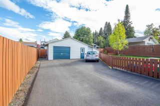 Photo 11: 4747 CROCUS Crescent in Prince George: West Austin House for sale (PG City North (Zone 73))  : MLS®# R2589075