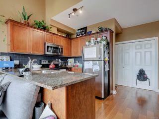 Photo 7: 409 866 Goldstream Ave in : La Goldstream Condo for sale (Langford)  : MLS®# 887041
