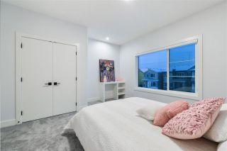 Photo 33: 9426 76 Street in Edmonton: Zone 18 House for sale : MLS®# E4229942