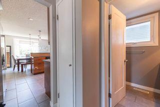Photo 14: 3504 117 Street in Edmonton: Zone 16 House for sale : MLS®# E4252614