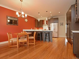 Photo 7: 7 2321 Island View Rd in Central Saanich: CS Island View Row/Townhouse for sale : MLS®# 780518