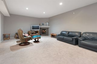 Photo 22: 4348 VETERANS Way in Edmonton: Zone 27 House Half Duplex for sale : MLS®# E4228531