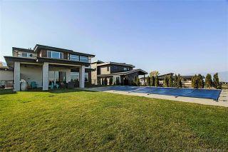 Photo 13: 1498 Fawn Run Drive  0 Kelowna, BC: Kelowna House for sale (BCNREB)  : MLS®# 10181341