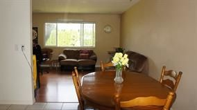 Photo 6: 15052 88 Avenue in Surrey: Bear Creek Green Timbers House for sale : MLS®# R2145529